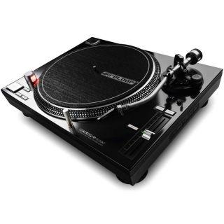 Reloop RP 7000 MKII MK2 - Giradischi per DJ06