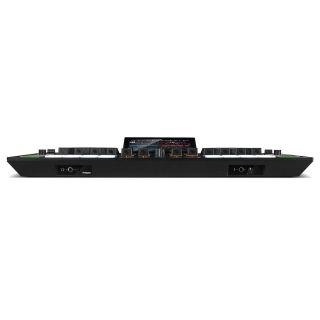 Reloop Touch - Controller per DJ03