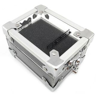 RELOOP CARTRIDGE CASE close