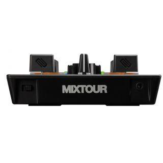 Reloop mixtour rear