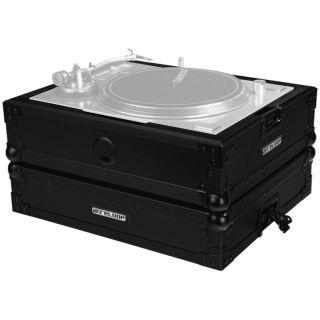 Reloop Case Premium Nero per Giradischi02