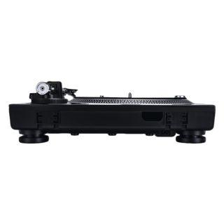 Reloop RP 1000 MK2 - Giradischi per DJ02