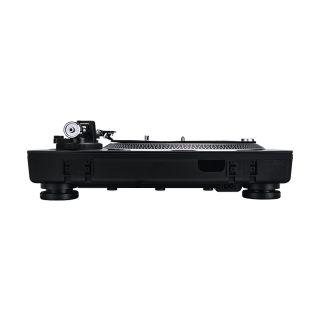 Reloop RP 2000 MKII - Giradischi per DJ03