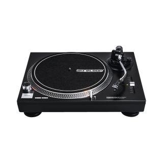 Reloop RP 2000 MKII - Giradischi per DJ02