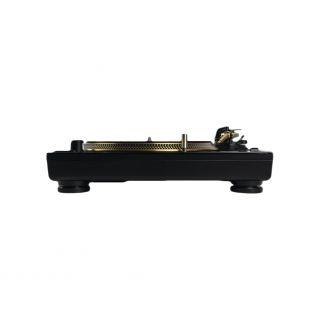 Reloop RP 7000 MKII Limited Gold Edition - Giradischi per DJ02