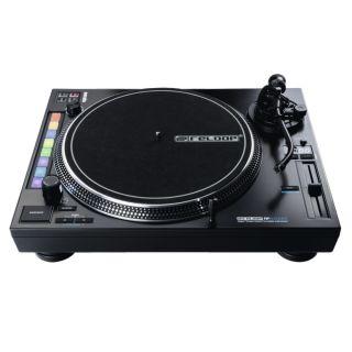 Reloop RP 8000 MKII - Giradischi per DJ