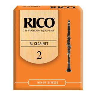 RICO RCA1020 CF. 10 ANCE
