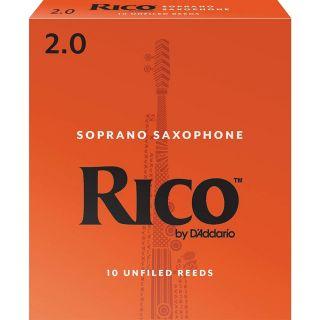 RICO RIA1020 CF. 10 ANCE