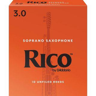 RICO RIA1030 CF. 10 ANCE