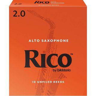 RICO RJA1020 CF.10 - ANCE