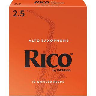 RICO RJA1025 CF. 10 ANCE
