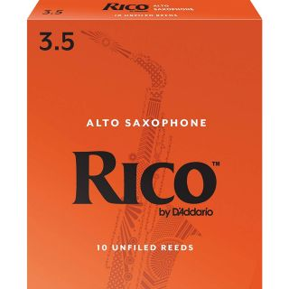 RICO RJA1035 CF. 10 ANCE