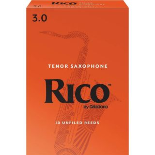 RICO RKA1030 CF. 10 ANCE