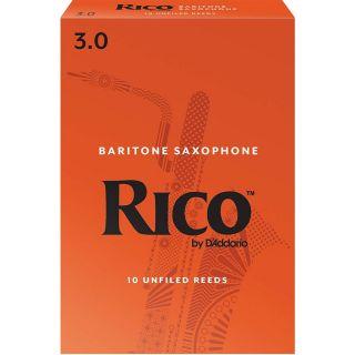 RICO RLA1030 CF. 10 ANCE