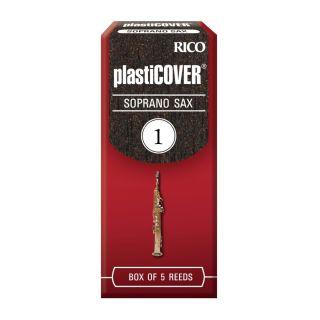 RICO PLASTICOVER RRP05SSX100