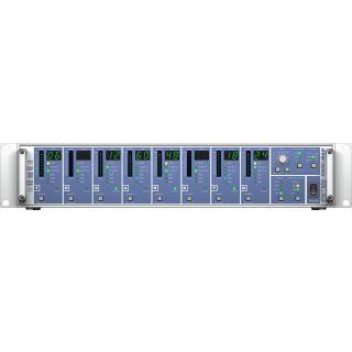 RME DMC842 front