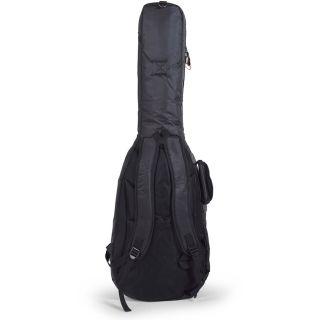 1 rockbag RB20516B custodia chitarra