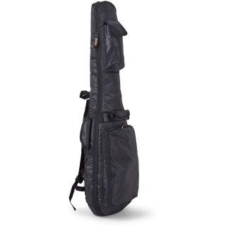 2 rockbag RB20516B custodia chitarra