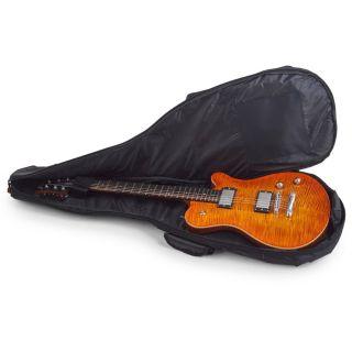 4 rockbag RB20516B custodia chitarra