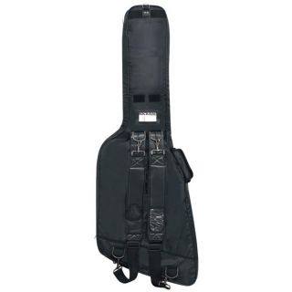 Rockbag RB20624B Plus Custodia Basso Elettrico 2