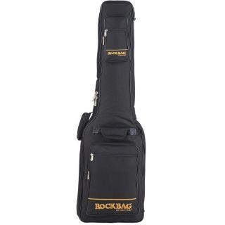 ROCKBAG RB20705B
