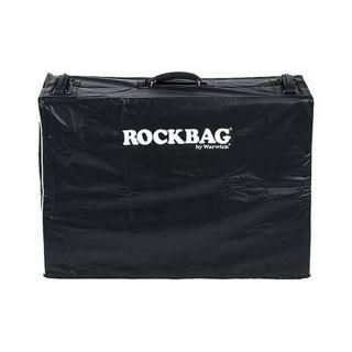 ROCKBAG RB82070B