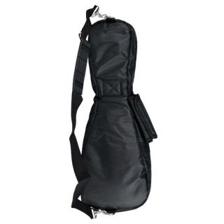 ROCKBAG RB20000B rear