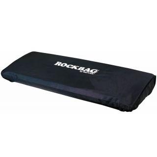 Rockbag rb21733b