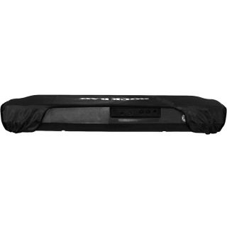 Rockbag rb21733b rear