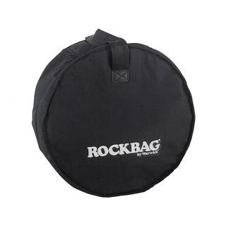 Rockbag rb22455b