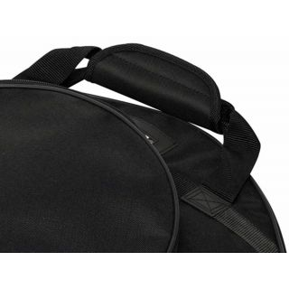 ROCKBAG RB22541B part