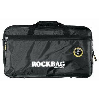 Rockbag rb23060b