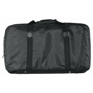 Rockbag rb23060b back