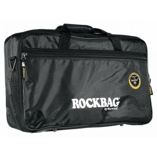 Rockbag rb23060b left