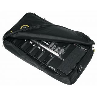 Rockbag rb23060b open
