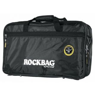 Rockbag rb23060b right