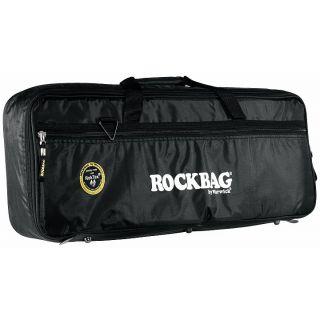 rockbag rb23094b