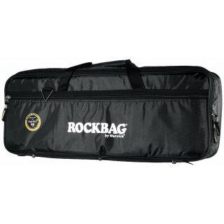 rockbag rb23094b angle