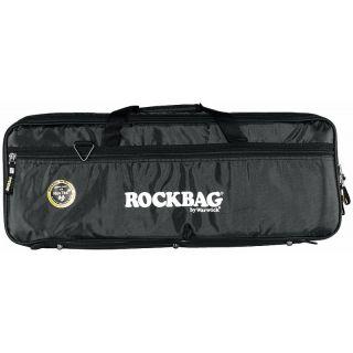 rockbag rb23094b front