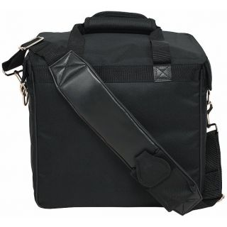 Rockbag rb7120b back