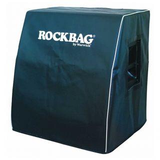 RockBag RB 82176 B - Cover per Warwick WC CCL