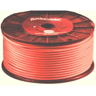 0-ROCKCABLE RCL 10302 D6 RE