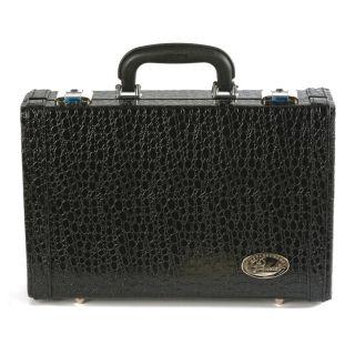 RockBag RB 26890 B - Case per Clarinetto