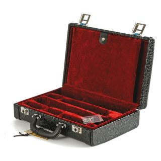 RockBag RB 26890 B - Case per Clarinetto02