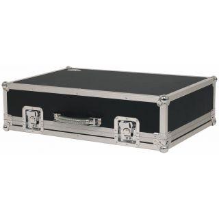 Rockcase rc23120b case
