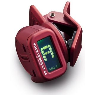 Rocktuner rt ct20 red