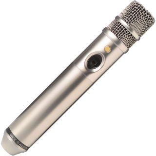 Rode NT3 - Microfono Cardioide a Condensatore