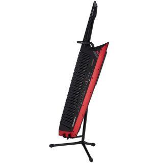 Roland AX Edge Black Keytar 49 Tasti Nera con Stand in Omaggio