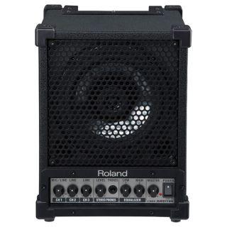 Roland CM 30 - Cube Monitor 30W