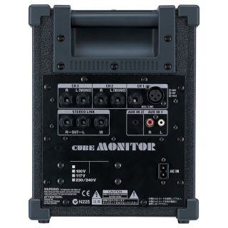 Roland CM 30 - Cube Monitor 30W02